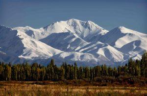 Lugares-turísticos-en-Mendoza-1024x673