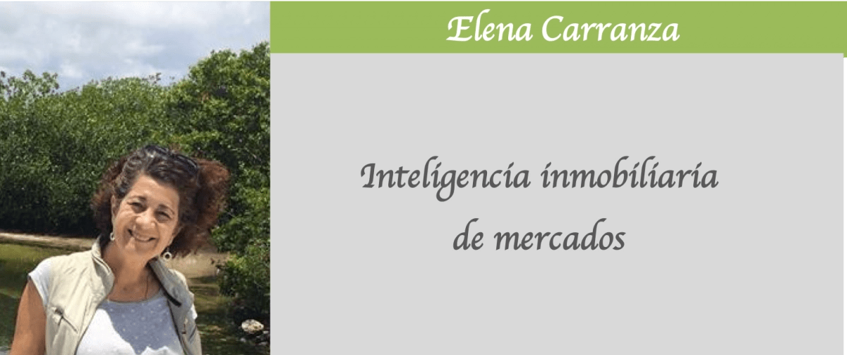 Elena Carranza