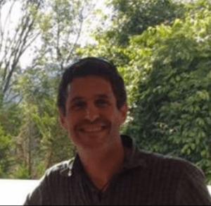 José Juan Zorrilla