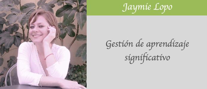 Jaymie Lopo