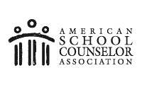 American-School-Counselor-Assoc-Partner