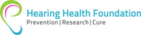 Hearing-Health-Foundation-Partner