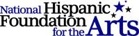 National-Hispanic-Foundation-for-the-Arts-Partner