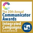 Communicator-Award-of-Excellence-Award