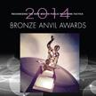 PRSA-Award-Bronze-Anvil-Hometown-Media