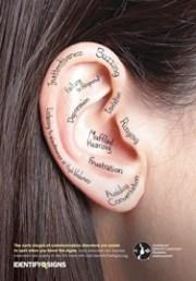 ASHA-Poster-Ear