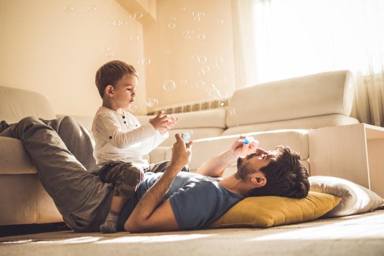 8 Long-Term Benefits of Raising a Bilingual Baby