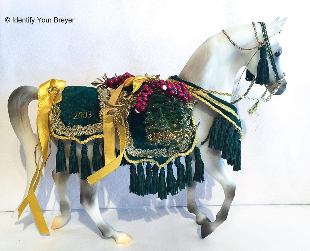 Breyer Ornaments Sale