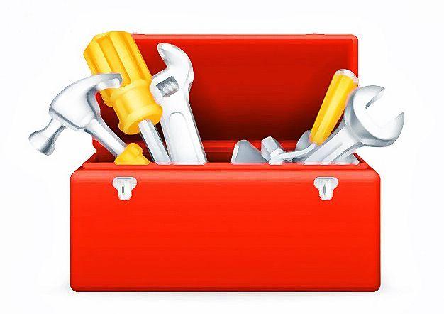 herramientas y recursos para diseñadores