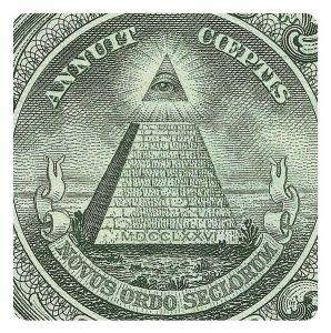 actualización de la pirámide de Maslow
