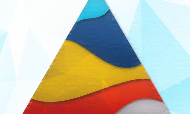 Ampliación de la Pirámide de Maslow (2015)