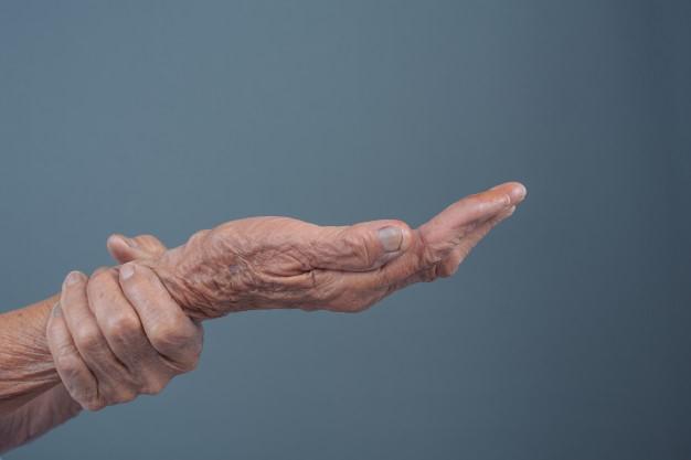 5 remedii naturale pentru durerile articulare - Doza de Sănătate