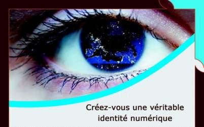 Les annuaires professionnels: outils pour développer votre identité numérique