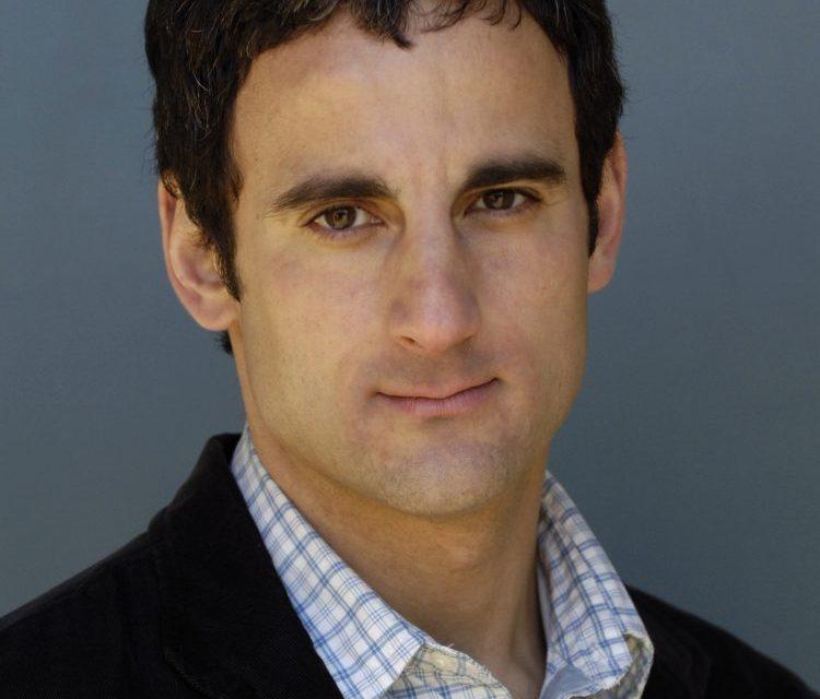 Le prof David Bensoussan, en conference le  24 mai 2011 : « La société juive kurde par l'écrivain Ariel Sabar »