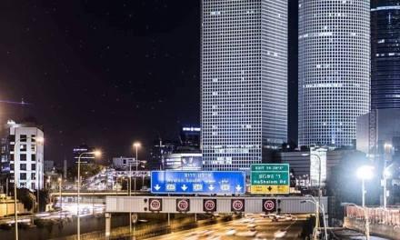 Israël 8eme pays le plus puissant au monde et 5eme économie la plus innovante en 2019