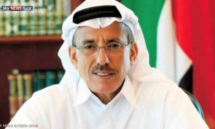 Le milliardaire émirati, Khalaf Al Habtoor, réclame des relations officielles avec Israël
