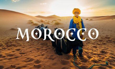 Reprise en 2020 de la ligne directe entre Tel-Aviv et cinq villes marocaines
