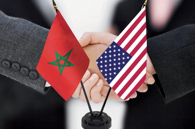 Le chef de la diplomatie américaine portera le dossier de la normalisation des relations avec Israël lors de sa visite au Maroc