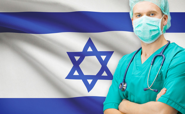 Pénurie de médecins à prévoir en Israël: la moitié des médecins ont plus de 55 ans