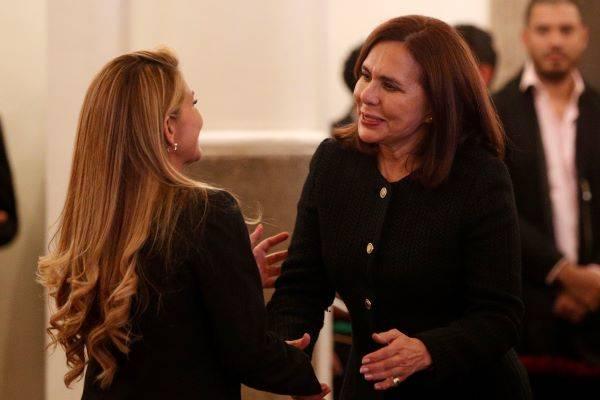 La Bolivie va officiellement renouer ses liens avec Israël