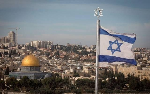 """Al Jazeera rejette l'offre de l'Iran de """"libérer"""" Jérusalem"""