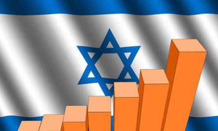 Les investissements technologiques en Israël ont bondi de 102% en 2019, atteignant 9,9 milliards de dollars
