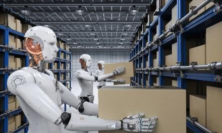 Une agence de location de robots,une première en Israël et dans le monde
