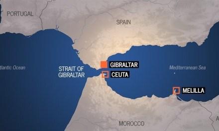 Ceuta et Melilla: l'Espagne veut imposer des visas à tous les Marocains