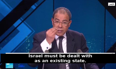 Le professeur marocain Youssef Chiheb: «Israël n'est pas un ennemi du Maroc»