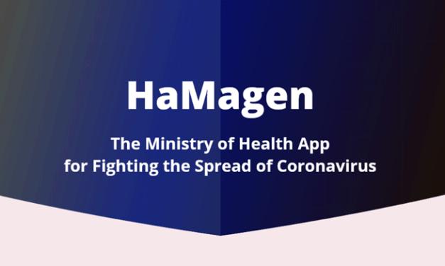 Coronavirus: l'Italie va utiliser une application  israélienne pour identifier les personnes contaminées