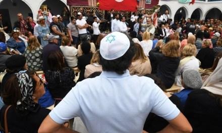 Coronavirus: des juifs de Djerba ont exprimé leur volonté de faire de leur alyah
