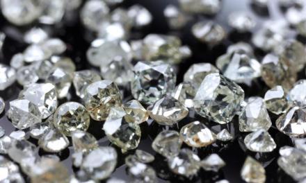 Un israélien élu à la tête de la Fédération Mondiale des Bourses de Diamants