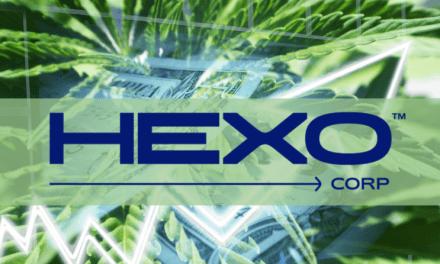 Cannabis thérapeutique: une firme canadienne s'implante en ISRAËL