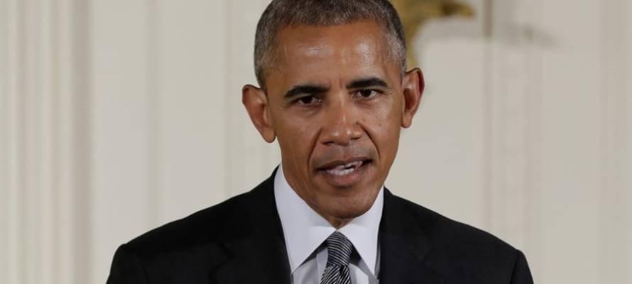 FAUX ! Les responsables d'Obama ont affirmé que les Arabes ne feraient jamais la paix après le déménagement de l'ambassade