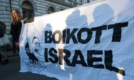 L'Europe boycotte-t-elle le sommet historique de paix israélo-arabe à la Maison Blanche ?