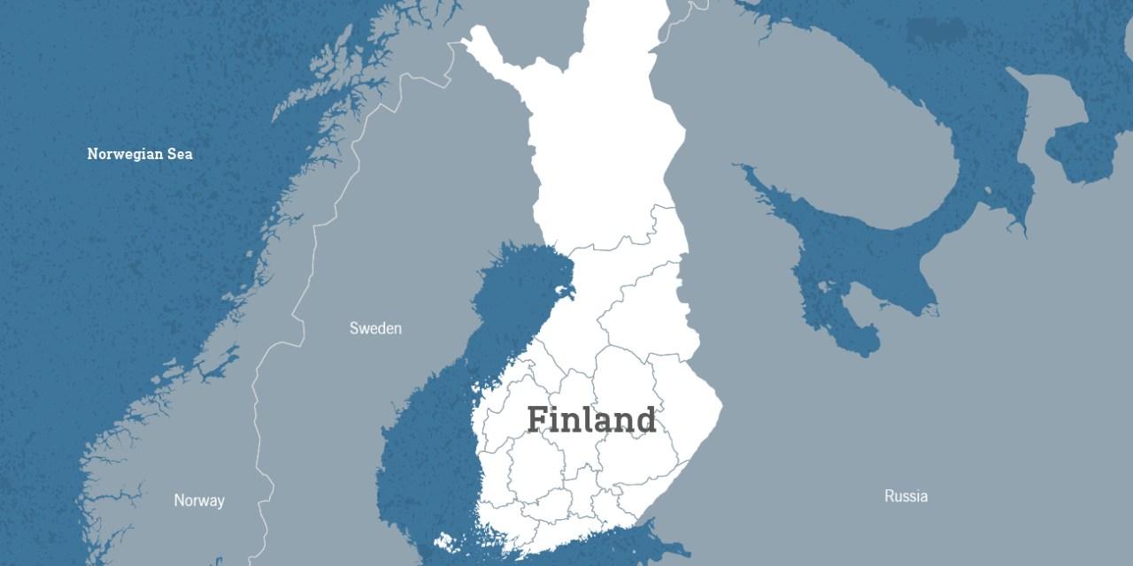 Fait rare : Juifs et musulmans font front commun contre un projet de loi en Finlande