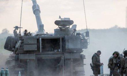 L'Autorité palestinienne admet que Tsahal avertit les civils d'évacuer avant les frappes.