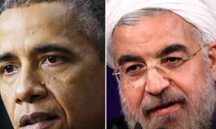 L'accord sur le nucléaire iranien augmente les risques de guerre, selon un expert en sécurité