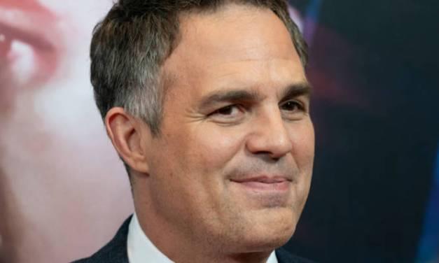 Un acteur américain contraint de revenir sur ses fausses accusations à l'encontre d'Israël