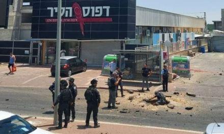 Des roquettes frappent Ashkelon, Ashdod, Be'er Sheva ; Israël : Pas encore de cessez-le-feu