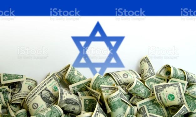 Maintenant il faut juste 6 ans aux start-ups israéliennes, pour atteindre une valorisation d'un milliard de dollars