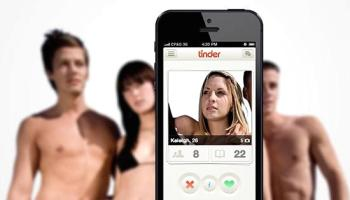 best free dating apps in egypt