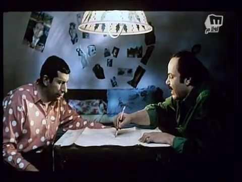 البنت اللي في فيلم غبي منه فيه