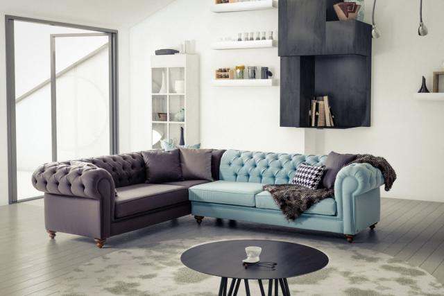 Furniture Store Price Best