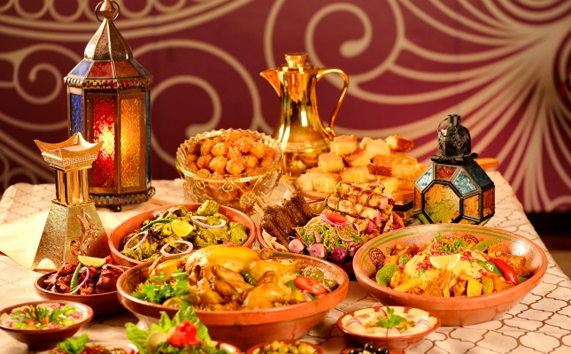 Image result for iftar