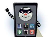 The Internet Thief