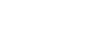 Identity-Counseling-Psychology-Ann-Arbor-Michigan-Clinical-therapy