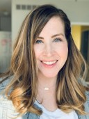 ashley-magers-lmsw-identity-ann-arbor-therapist