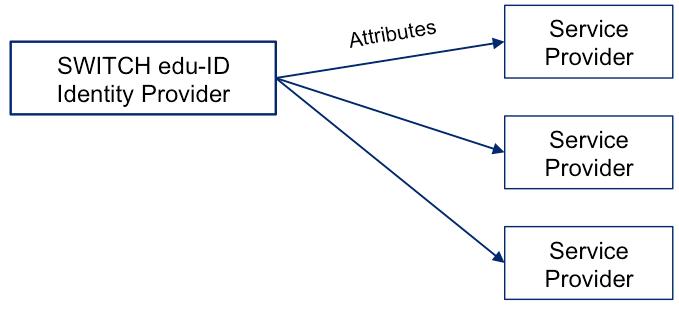 shared-attributes-basic