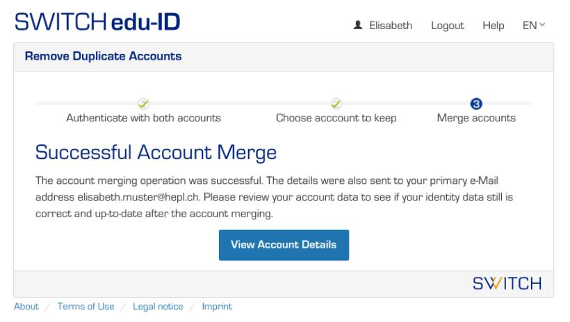 Account-Merge-5